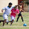 Soccer - A C Steere Park 081515 034