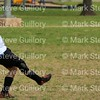 Soccer @ A C Steere Park Shreveport, Louisiana 032214 025