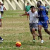 Soccer @ A C Steere Park Shreveport, Louisiana 032214 027