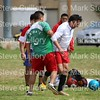 Soccer @ A C Steere Park Shreveport, Louisiana 032214 014