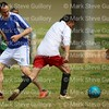 Soccer @ A C Steere Park Shreveport, Louisiana 032214 006
