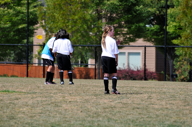 2012_SYSC-RED-N-WHITE_KDP8738_082512.jpg