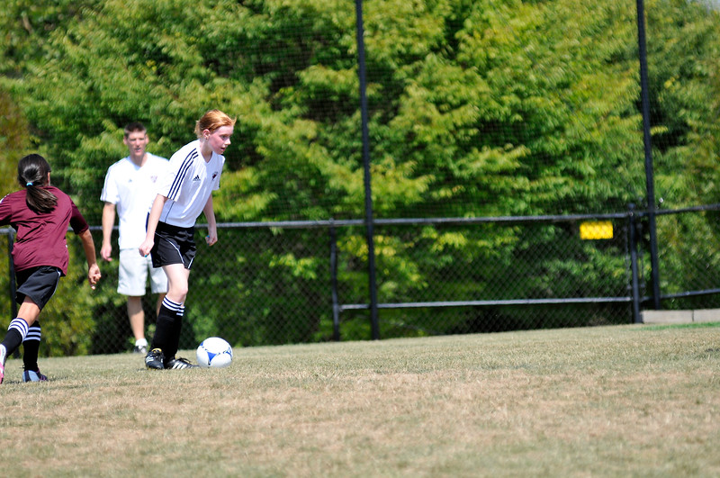 2012_SYSC-RED-N-WHITE_KDP8720_082512.jpg