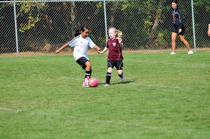 2012_SYSC-RED-N-WHITE_KDP8614_082512.jpg