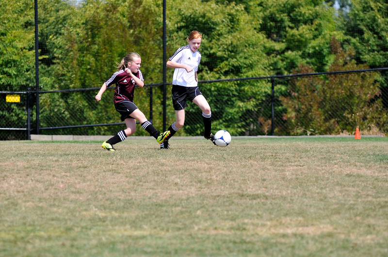 2012_SYSC-RED-N-WHITE_KDP8707_082512.jpg