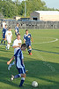 September 1, 2009<br /> Avon vs Harrison<br /> High School Soccer Game<br /> Ty