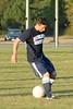 Soccer Game<br /> September 15, 2010<br /> Fishers vs Harrison