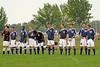 September 4, 2008<br /> Varsity soccer Match at Logansport High School<br /> Harrison Raiders vs Logansport Berries