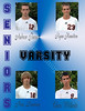 2010 Soccer Player Layout<br /> Seniors - Varsity<br /> Andrew - Ryan - Nate - Chris