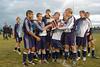 2010<br />  JV Cup <br /> High School Soccer