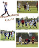 Harrison - Brownsburg<br /> 2010 Soccer Game Layout<br /> JV