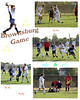 Brownsburg Game<br /> September 28, 2010<br /> Peter, Tanner, Branden, Chris, Refs, Coach Brown<br /> 2010 Soccer  Layout<br /> Yearbook Page<br /> Harrison vs Brownsburg
