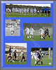 Yearbook Page<br /> 2010 High School Soccer<br /> Varsity Noblesville Game<br /> add your own captions