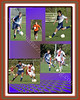 Harrison - McCutcheon<br /> 2010 Soccer Layout<br /> Junior Varsity