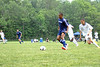 May 30, 2010<br /> Murray Cup<br /> Indy Burn vs Carmel Elite 95