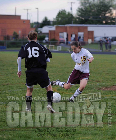 BROAD RUN SOCCER 5-21 (Photos by Dave Bernhardt)