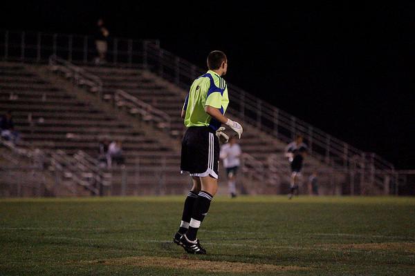 VHSL AAA, boy's soccer, westfield, sat june 5 2009