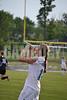 Gameday Baseball 2011 250