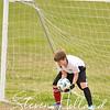 Copyright © Steven Holland / Holland Sports Images 2012