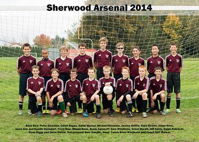 IMG_9878 Arsenal names