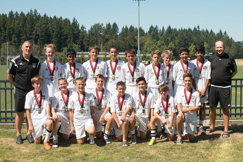 Copa Beaverton Cup-2414