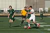 Copa Beaverton Cup-2140