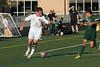 Copa Beaverton Cup-2178