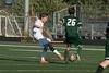 Copa Beaverton Cup-2188