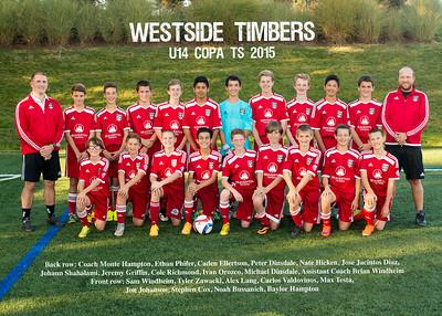 IMG_9158b Westside Timbers Copa 5x7