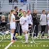 Soccer Girls Varsity - Stone Bridge vs Briar Woods
