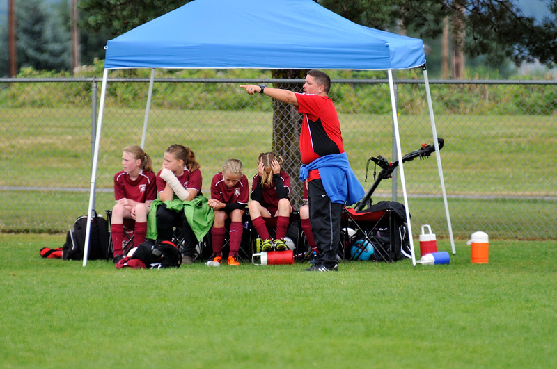 galaxy_beavertoncup-FINALS_KDP6162_071711.jpg