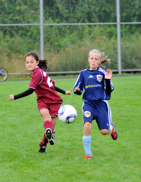 galaxy_beavertoncup-FINALS_KDP6174_071711.jpg