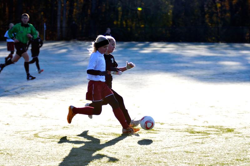 2011_GALAXYvBSC_DIR-CUP-CHAMPS_1-0_KDP7639_112011.jpg