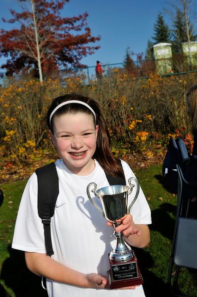 2011_GALAXYvBSC_DIR-CUP-CHAMPS_1-0_KDP8395_112011.jpg