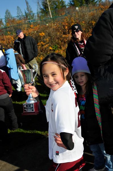 2011_GALAXYvBSC_DIR-CUP-CHAMPS_1-0_KDP8390_112011.jpg