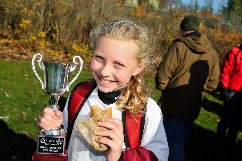 2011_GALAXYvBSC_DIR-CUP-CHAMPS_1-0_KDP8384_112011.jpg