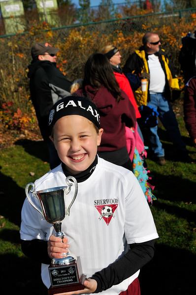 2011_GALAXYvBSC_DIR-CUP-CHAMPS_1-0_KDP8398_112011.jpg