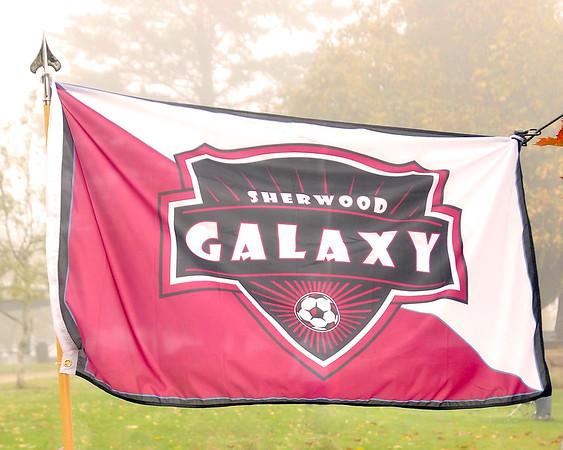 2011 GALAXY vs EMFC
