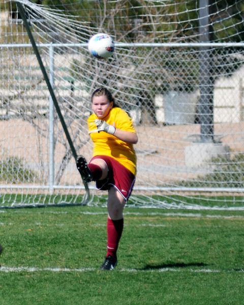2012_GALAXY_LV-Tourney_KDP6647_022612.jpg