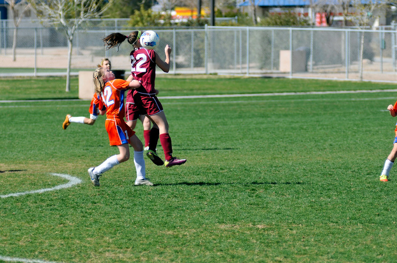 2012_GALAXY_LV-Tourney_KDP6969_022612.jpg