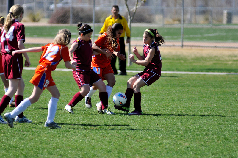 2012_GALAXY_LV-Tourney_KDP6606_022612.jpg