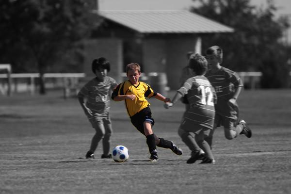090926_soccer_1612a
