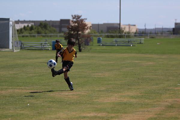 090926_soccer_1120