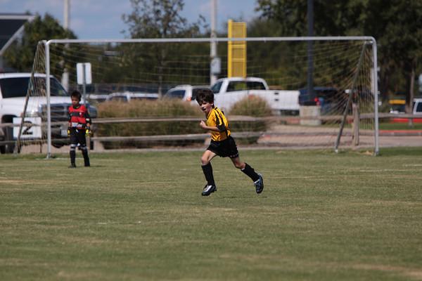 090926_Soccer_1103