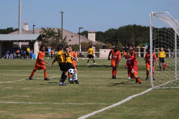 090926_Soccer_1066