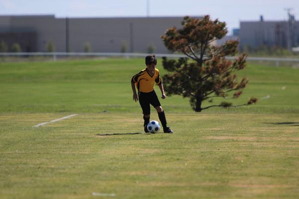 090926_soccer_1645