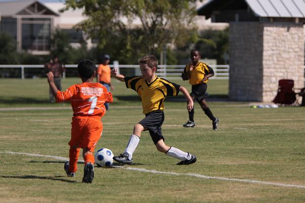 090926_soccer_1879