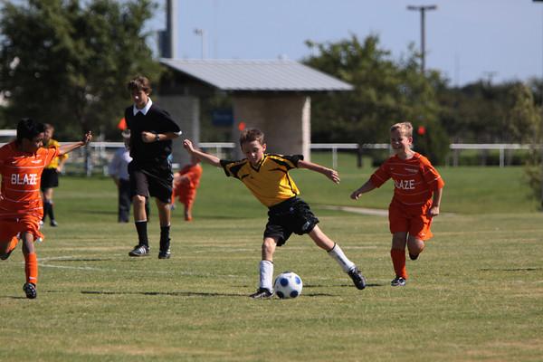 090926_soccer_1910