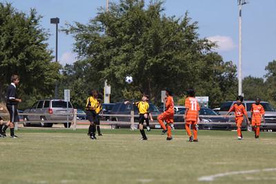 090926_Soccer_0061