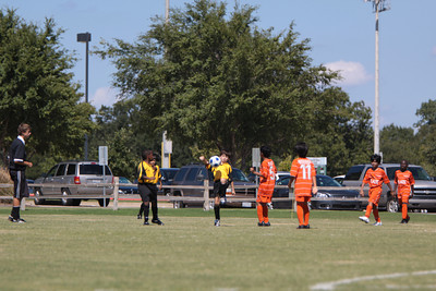 090926_Soccer_0060